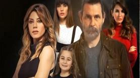 Erdal Beşikçioğlu'nun ardından o isimler de 'Adı Efsane'ye veda ediyor!