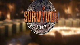 Survivor'da kim elendi? Hangi yarışmacı adaya veda etti?