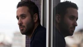 Gözaltındaki Fransız gazeteci açlık grevine başladı!