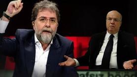 Ahmet Hakan tartışmaya açtı: Fehmi Koru'nun şahitliği kabul edilir mi?