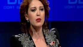 Nagehan Alçı: Hakimlere ve savcılara yalvarıyorum Gülen'in oyununu bozalım