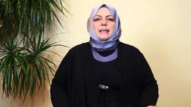 Sibel Eraslan'dan şok Cem Küçük çıkışı: Tedirginim!