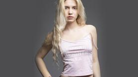 Kanal D'nin sevilen dizisinden Aleyna Tilki'ye teklif!