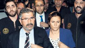 Türkan Elçi'den Akit'e başsağlığı mesajı: Ölüm herkes için!