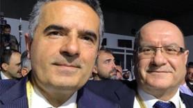 Kadir Demirel'in son görüştüğü isim Hakan Çelik oldu!