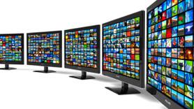 38 televizyonları var! Çinli medya devi Türkiye'ye yatırıma geliyor!