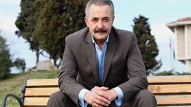 Mehmet Aslantuğ setlere geri dönüyor! Emir Celaleddin'i canlandıracak! (Medyaradar/Özel)