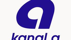 Kanal A'da çifte atama! Kimler hangi göreve getirildi? (Medyaradar/Özel)