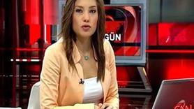 Nevşin Mengü'den Gezi'nin yıldönümünde dikkat çeken paylaşım: Söze gerek yok!