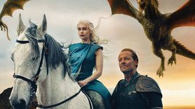 Game of Thrones, İzlanda Kronu'nu şampiyon yaptı!