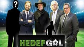 """Eski """"Telegol""""cüler """"Hedefgol""""cü oldu! Hangi kanalda ekrana gelecekler? (Medyaradar/Özel)"""