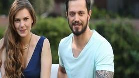Bomba Murat Boz-Aslı Enver iddiası! Ayrılığın sebebi Evet-Hayır kavgası!