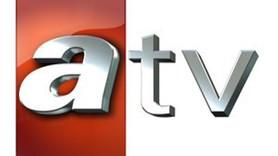 ATV'den yeni dizi! Başrollerinde kimler olacak?