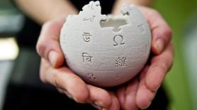 Wikipedia, erişim engelini AYM'ye taşıyor