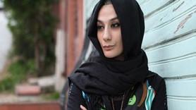 Esra Elönü'den TGRT'nin ilahiyatçısına 'kerhane' tepkisi: Kedi, kârhane yapamadığı yere mundar diyor