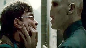 Warner Bross'tan yeni Harry Potter filmine onay!