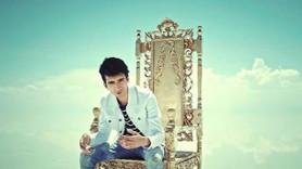 Çağatay Akman'ın yeni klibi yayınladı,1 günde 4 milyon izlendi!