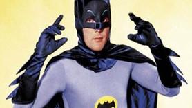 Hollywood bir kahramanını kaybetti! Batman kansere yenik düştü!