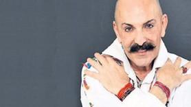 """Cemil İpekçi'den özel hayatına dair açıklamalar!: """"Benim aşkımdan üç kişi intihar etti"""""""