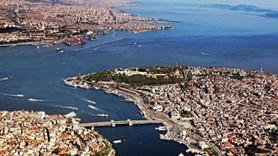 Ege'deki deprem İzmir ve İstanbul'da korkuya neden oldu