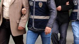 İçişleri Bakanlığı'nda FETÖ operasyonu: 42 gözaltı!