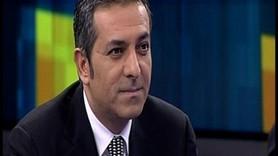 """Akif Beki'den iğneli yazı! """"Sabah'ın 'özgür medya' çığlığını destekliyorum!"""""""