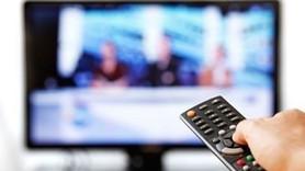 Televizyon Yayıncıları Derneği yeni başkanını seçti! (Medyaradar/Özel)