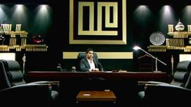 Pana Film'den bomba anlaşma: 2 yeni sinema filmi geliyor! (Medyaradar/Özel)