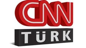 CNN Türk'te yeni program! Sunuculuğunu hangi gazeteci yapacak? (Medyaradar/Özel)
