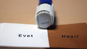 Abdullah Gül'ün eski danışmanı açıkladı! Halifelik anketinden hangi sonuç çıktı?