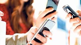 İnternet kullananlar dikkat! BTK onay zorunluluğu getirdi!