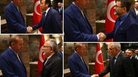 Karar ile Erdoğan arasındaki buzlar eriyor mu? (Medyaradar/Özel)