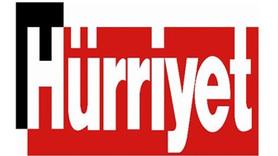 Hürriyet'in künyesinde 2 yenilik! Hangi isimler sorumlu yapıldı? (Medyaradar/Özel)