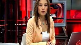 CNN Türk yönetimi ekrandan çekmişti! Nevşin Mengü'nün yeni adresi belli oldu!