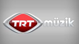 Hıncal Uluç 'şikayetim var' dedi, yazdı: TRT Müzik'e nazar mı değdi?