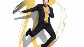 Ali Eyüboğlu, Tarkan'ın 10 albümünün satış rakamlarını açıkladı!