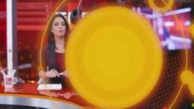 """Medyaradar duyurmuştu, tanıtımı yayınlandı! Ünlü ekran yüzü """"Güne Merhaba"""" diyecek!"""