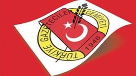 TGC: Aydınlık Genel Yayın Yönetmeni'nin tutuklanması yeni bir susturma adımıdır