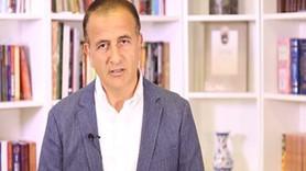 FETÖ firarisi Ekrem Dumanlı'dan olay video: Atilla Taş'ları bırakacaksanız...