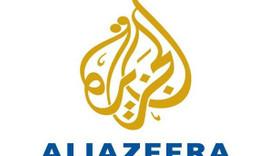 Katar krizi Al Jazeera'yi vurdu! O ülke ofislerini kapatıyor!