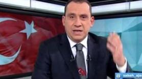 A Haber sunucusu Erkan Tan'dan Kemal Kılıçdaroğlu'na 'oruç' sorusu!