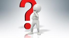 Hangi TV kanalının genel yayın yönetmeni değişti?