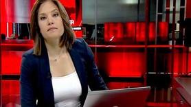 CNN Türk'te Nevşin Mengü depremi! Ekrana dönemedi, tweetini sildi!