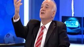 """Ahmet Çakar'dan Arda Turan'a sert sözler! """"Zengin oldun, ünlü oldun ama..."""""""