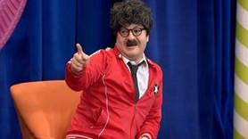 Çağlar Çorumlu Güldür Güldür Show'dan ayrılıyor mu?