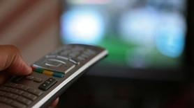 31 dizi ekranlardan ayrıldı! 'Şanına yakışır' finali hangi diziler yaptı?