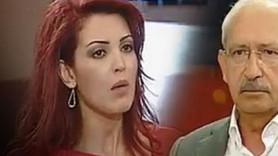 Can Ataklı'dan Nagehan Alçı'ya ağır tepki: Bu ne utanmazlıktır böyle!