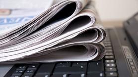 180 gazeteci ve akademisyenden ortak bildiri: Irkçı medyayı lanetliyoruz!