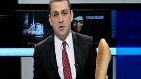 Flash TV'de flaş gelişme! Arkadaşını vuran sunucu kovuldu mu? (Medyaradar/Özel)