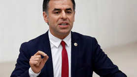 CHP'li Barış Yarkadaş'dan itiraz: TRT'deki atama geçersizdir!